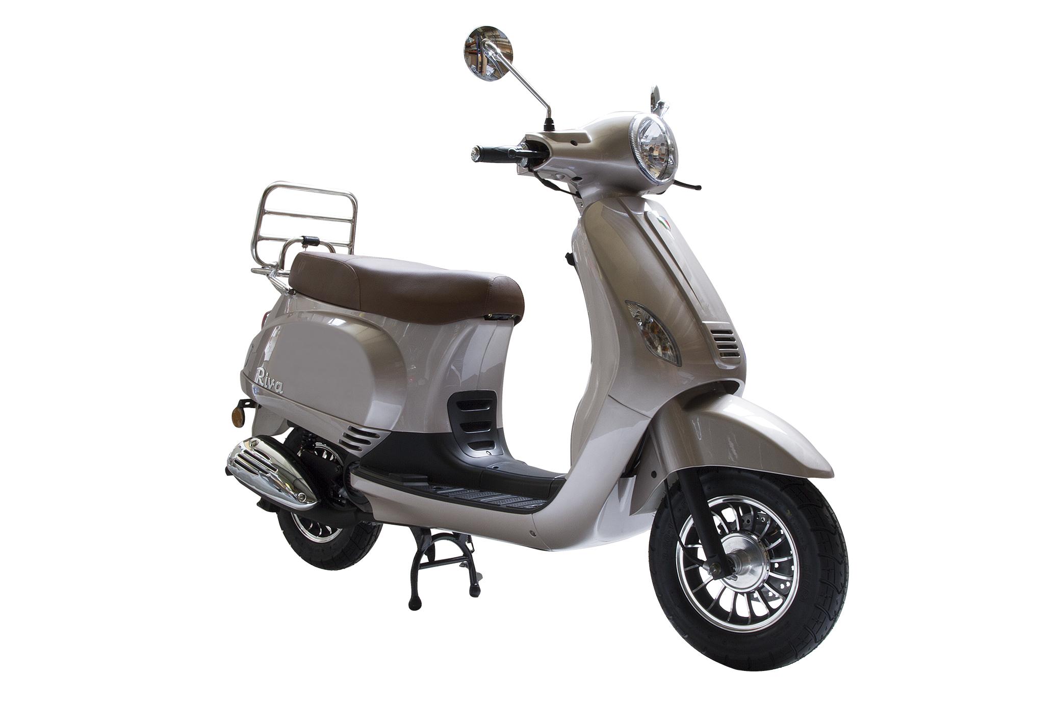 Need Super Pocket Bikes Wiring Diagram Smart Diagrams 110cc Bike Nw Motor Scooters Autos Post Mini
